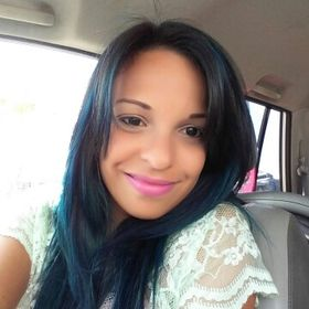 Sylvia Morales (sylviarmorales) on Pinterest