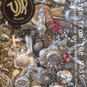 VJR Jewels