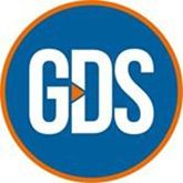 GDS Architectural Signage Solutions