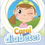 Carol tiene Diabetes