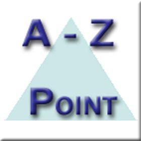A - Z Point