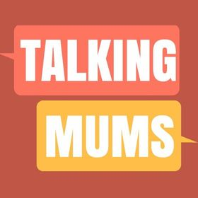 Talking Mums