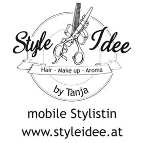 Style Idee by Tanja Weber