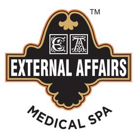 External Affairs Medical Spas