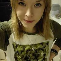 Katja H