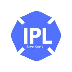 Vivo Ipl Live Score Vivoipllivescore On Pinterest
