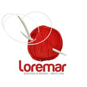 Loremar