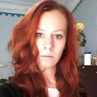 Anna Kozlovskaya