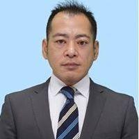 Akira Tomita