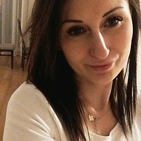 Adrianna Zysk