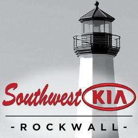 Southwest Kia Rockwall >> Southwest Kia Rockwall Rockwallkia On Pinterest