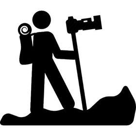 Fotohiking