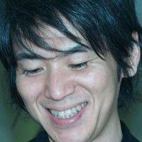 Kazu Shimura