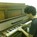 David Leonel