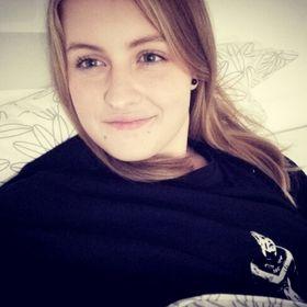 Veronika Kašpárková