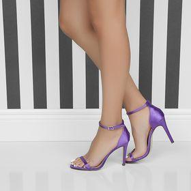 b546751145 Chris & Mae's Shoetique (chrismaesshoes) on Pinterest