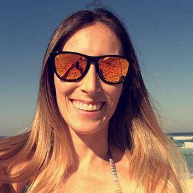 Livia Mello