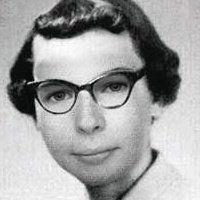 Stanisława Skubator