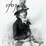 A.Robespierre
