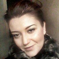 Marianthi Tsigenopoulou
