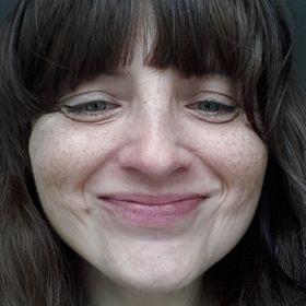 Ela Orlowicz