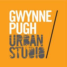 Gwynne Pugh Urban Studio