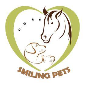 Smiling Pets I Conseils pour chiens, chats & chevaux