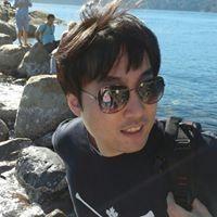 Dongwan Choi