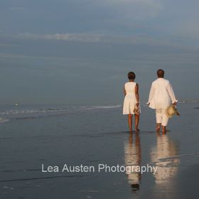 Lea Austen Photography