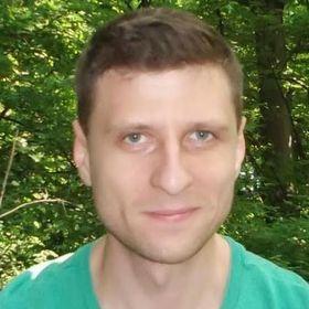 Ionut Chetran