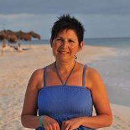 Miriam Gamberg