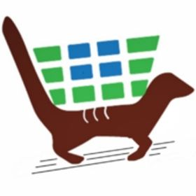Mongoosekart