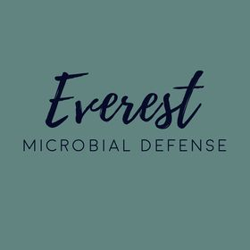 Everest Microbial Defense