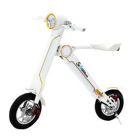 Scoot360