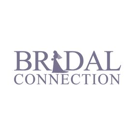 Bridal Connection