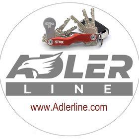 Adlerline