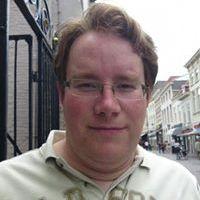 Danny Groninger