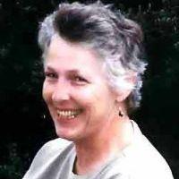 Julie Manley