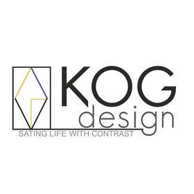 KOG design