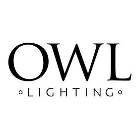 Owl Lighting