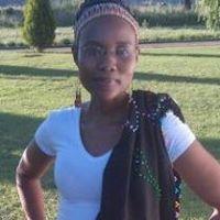 Sengiphiwe Ndlovu