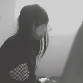 Krainst Lin