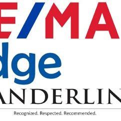 RE/MAX Edge - Vanderlinde Group