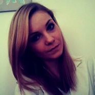 Justyna Mezyk