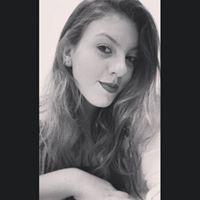 Daiane Catucci