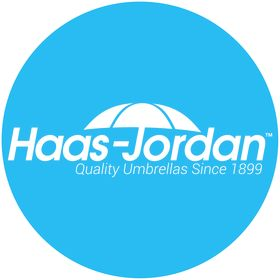 Haas-Jordan