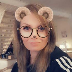 Susanna Laitamäki