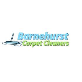 Barnehurst Carpet Cleaners