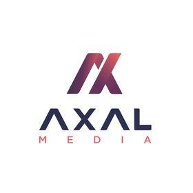 Axal Media