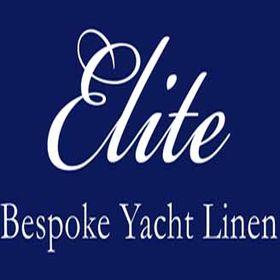 Elite Yacht Linen